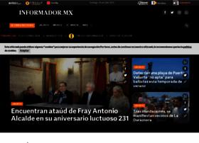 informador.com.mx