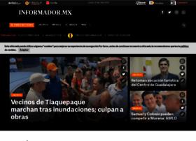 informador.mx