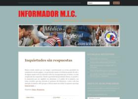 informadormic.wordpress.com