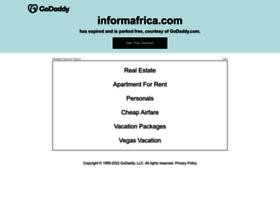 informafrica.com