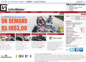 informaker.com