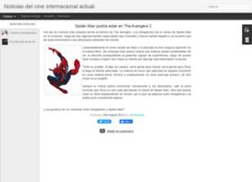 informandocineenlinea.blogspot.mx