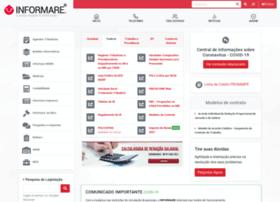 informanet.com.br