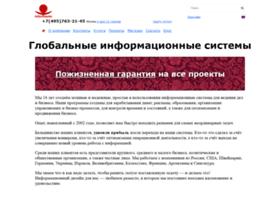 informanto.ru