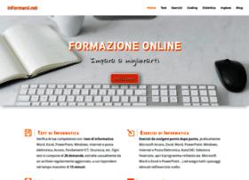 informarsi.net