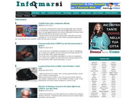 informarsi.org