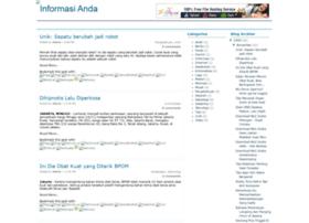 informasi-anda.blogspot.com
