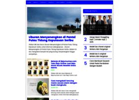 informasi-anyar.blogspot.com