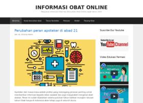 informasi-obat.com