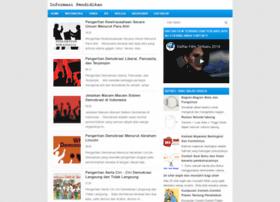 informasi-pendidikan.com