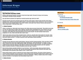informasi-ringan.blogspot.com