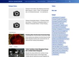 informasibangunan.blogspot.com