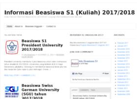 informasibeasiswas1.com