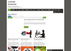informasielektro.blogspot.com
