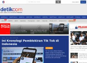 informasikita.blogdetik.com