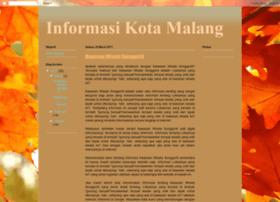 informasikotamalang.blogspot.com
