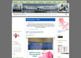 informasismpn9cimahi.wordpress.com