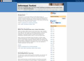 informasiterkini1.blogspot.com