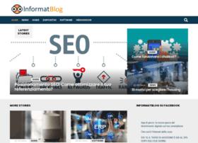 informatblog.com