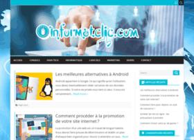 informatclic.com