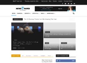 informate247.com