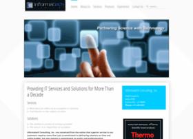informatech.us.com