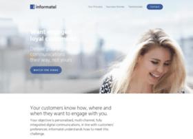 informatel.com