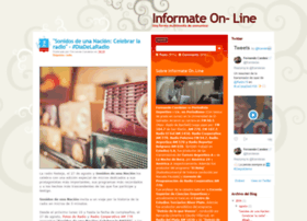 informateonline.blogspot.com