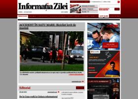 informatia-zilei.ro
