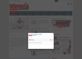 informatiadealba.ro