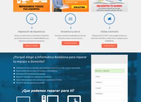 informatica-badalona.com