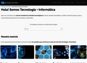 informatica-hoy.com.ar