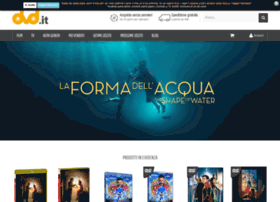 informatica.dvd.it