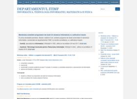 informatica.upg-ploiesti.ro