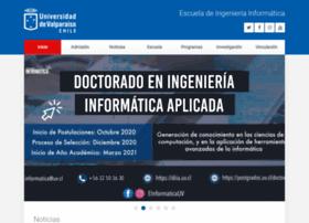 informatica.uv.cl