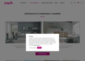 informatica2.com