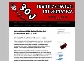 informatica30j.wordpress.com