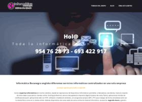 informaticabocanegra.es