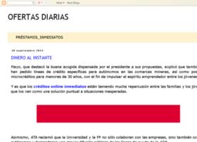 informaticacero.blogspot.com