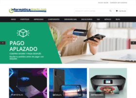 informaticadirecto.com