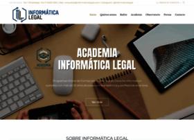 informaticalegal.com.ar