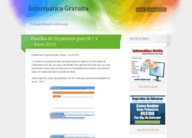 informaticanaweb.wordpress.com