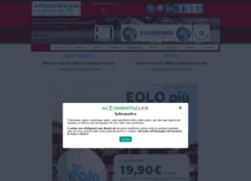 informaticanuscana.it