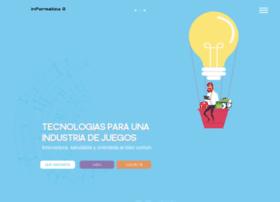 informaticaq.es