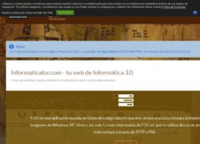 informaticator.com