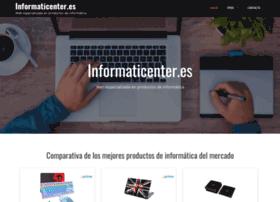 informaticenter.es