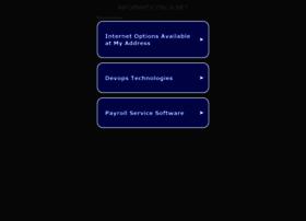 informaticitalia.net