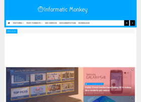 informaticmonkey.blogspot.com