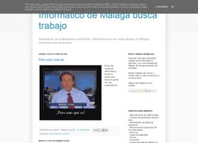 informaticomalaga.blogspot.com