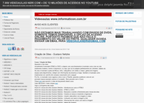informaticon.com.br